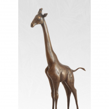 žirafa1