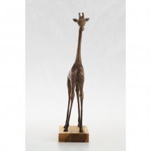 žirafa3